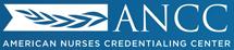 ANCC_logo.png