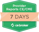 CEBroker-Next-ReportsBadge-7Days.png 135x112