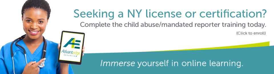 NYS child abuse course, NYS child abuse, NY mandated reporter training, child abuse/mandated reporter training,
